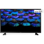 "Sharp 32"" LC-32HI3012E HD ready LED TV"