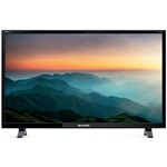 "Sharp 32"" LC-32HI5012E HD ready Smart LED TV"