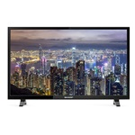 "Sharp 40"" LC-40FI3012E Full HD LED TV"