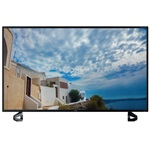 "Sharp 50"" LC-50UI7222E 4K UHD Smart LED TV"