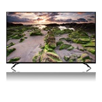 "Sharp 60"" LC-60UI9362E Prémium 4K UHD Smart LED TV"