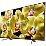 "Sony 43"" KD-43XG8096BAEP 4K HDR Android Smart LED TV"