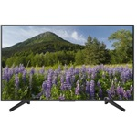 "Sony 55"" KD-55XF7005BAEP 4K HDR Smart LED TV"