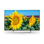 "Sony 55"" KD-55XF8096 4K HDR Android Smart LED TV"