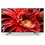 "Sony 85"" KD-85XG8596BAEP 4K HDR Android Smart LED TV"