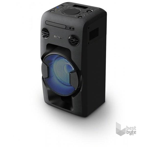 Sony MHC-V11 Bluetooth HIFI rendszer