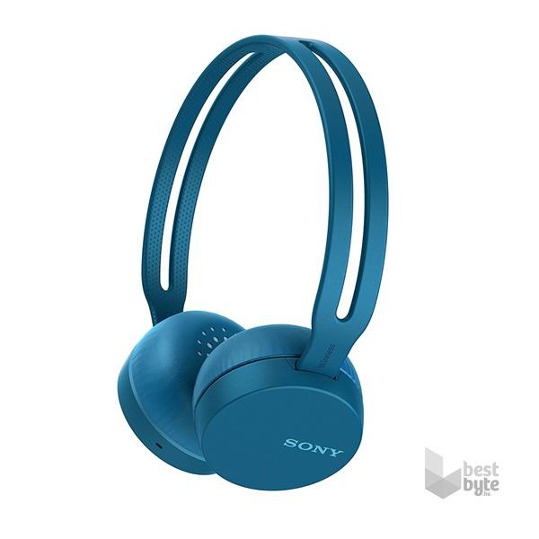 Philips SHB3075WT 00 Bluetooth fehér fejhallgató - BestByte.hu 9be9481ac3