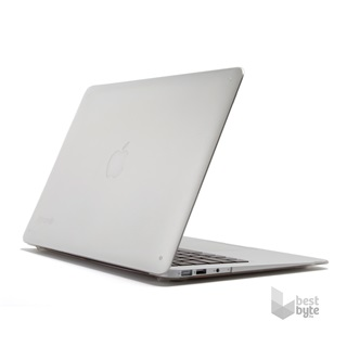 Speck SeeThru Satin MacBook Air 13 átlátszó 13 55228bc9e7