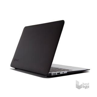 Speck SeeThru Satin MacBook Air 11 fekete 11 e9bcdd4880