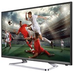 "Strong 32"" SRT 32HZ4013NW fehér HD ready LED TV"