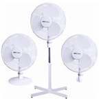TOO FANS-40-112-W-3IN1 álló ventilátor