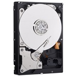 "Western Digital 3,5"" 2000GB belső SATAIII 5400RPM 64MB Blue advanced format WD20EZRZ winchester"