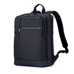 "Xiaomi Mi Business Backpack 15,6"" fekete notebook hátizsák"