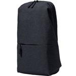 f996bb015dce Xiaomi Mi City Sling Bag sötétszürke vállpántos táska - BestByte.hu