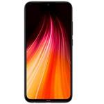 "Xiaomi Redmi Note 8T 6,3"" LTE 4/64GB Dual SIM (Global) Moonshadow Grey okostelefon"