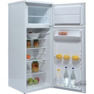 Zanussi felülfagyasztós hűtőszekrény