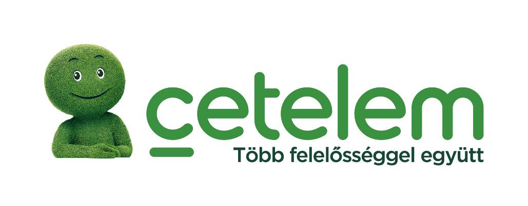 Áruhitel - BestByte | Elektronikai szaküzlet és webáruház - BestByte.hu