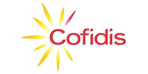 Cofidis áruhitel információk
