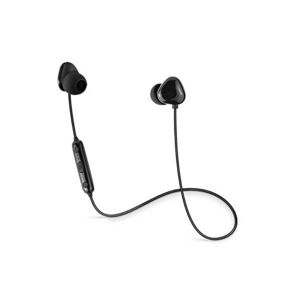 ACME BH104 Bluetooth fekete fülhallgató a PlayIT Store-nál most bruttó 15.999 Ft.