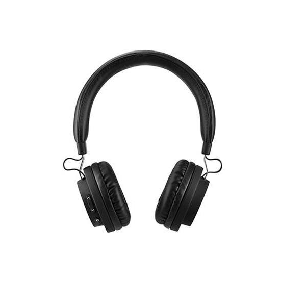 ACME BH203 Bluetooth fejhallgató headset a PlayIT Store-nál most bruttó 15.999 Ft.