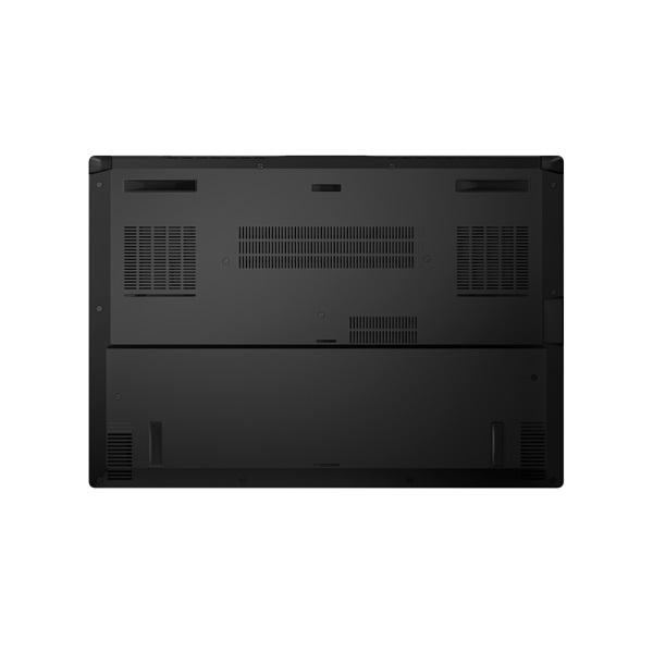 "ASUS ROG TUF FX516PC 15,6"" szürke laptop - 7"