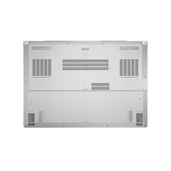 "ASUS ROG TUF FX516PE 15,6"" fehér laptop - 8"