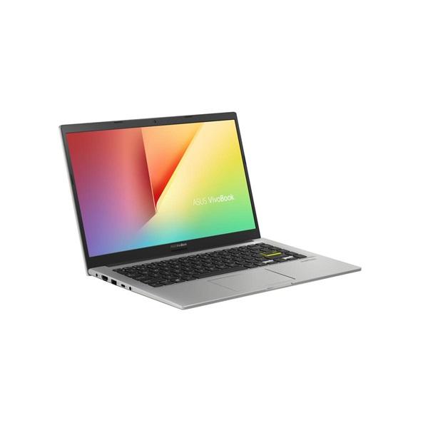 """ASUS X413EA 14"""" fehér laptop - 2"""