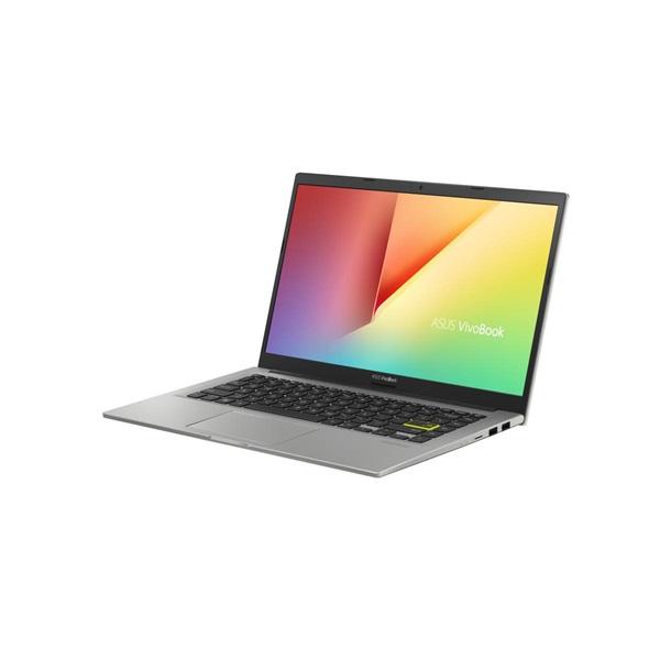 """ASUS X413EA 14"""" fehér laptop - 4"""