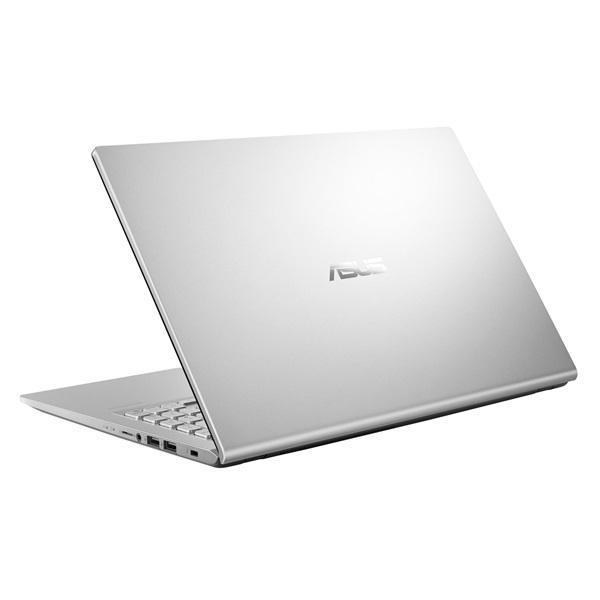"ASUS X515MA laptop (15,6""/Intel Celeron N4020/Int. VGA/4GB RAM/1TB/Win10) - ezüst - 5"