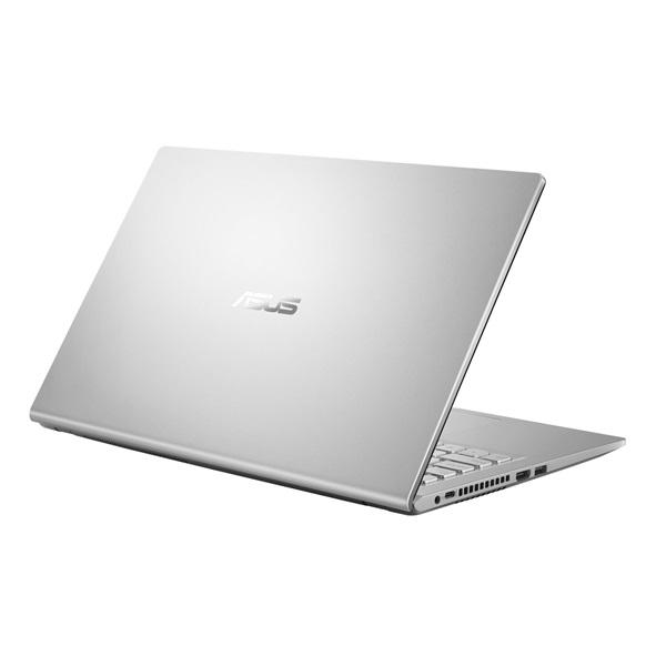 "ASUS X515MA laptop (15,6""/Intel Celeron N4020/Int. VGA/4GB RAM/1TB/Win10) - ezüst - 6"
