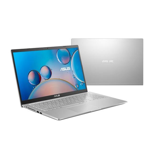"ASUS X515MA laptop (15,6""/Intel Celeron N4020/Int. VGA/4GB RAM/1TB/Win10) - ezüst - 1"