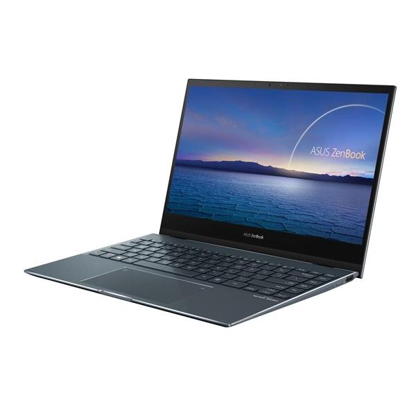 """ASUS ZenBook Flip UX363JA 13,3"""" laptop - 4"""