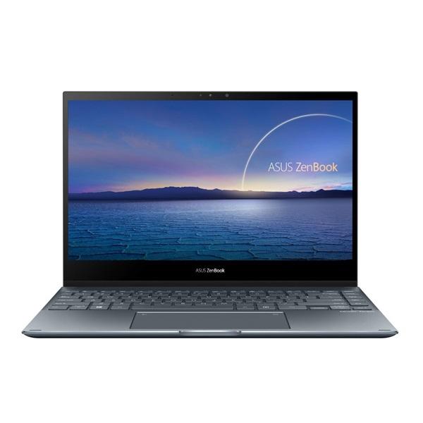 """ASUS ZenBook Flip UX363JA 13,3"""" laptop - 3"""