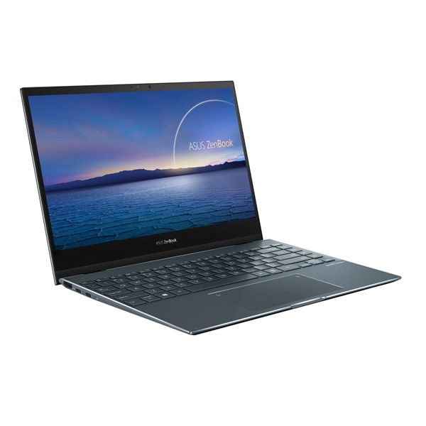 """ASUS ZenBook Flip UX363JA 13,3"""" laptop - 2"""