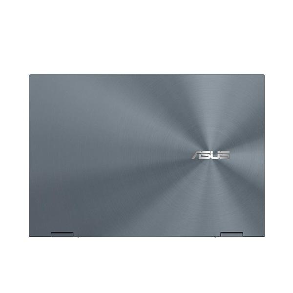"""ASUS ZenBook Flip UX363JA 13,3"""" laptop - 9"""