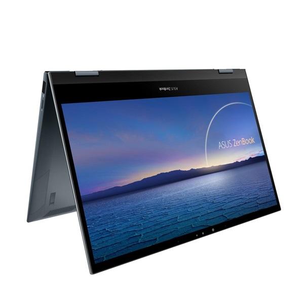"""ASUS ZenBook Flip UX363JA 13,3"""" laptop - 7"""