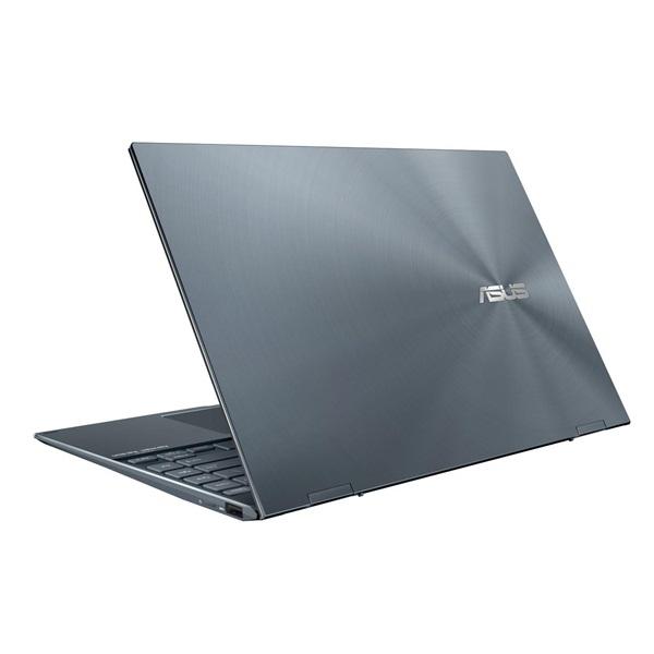 """ASUS ZenBook Flip UX363JA 13,3"""" laptop - 6"""