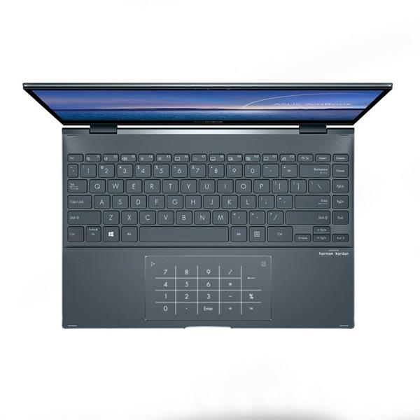 """ASUS ZenBook Flip UX363JA 13,3"""" laptop - 8"""