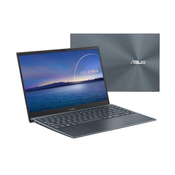 """ASUS ZenBook UX325EA 13,3"""" szürke laptop - 1"""