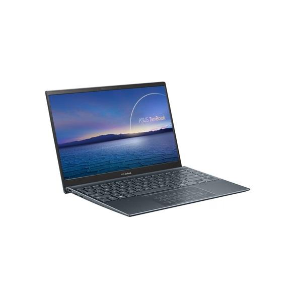 """ASUS ZenBook UX425EA 14"""" szürke laptop - 2"""