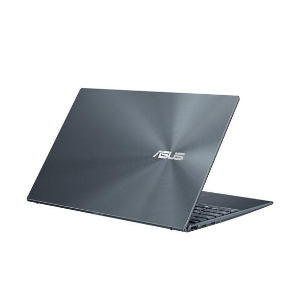"""ASUS ZenBook UX425EA 14"""" szürke laptop - 6"""