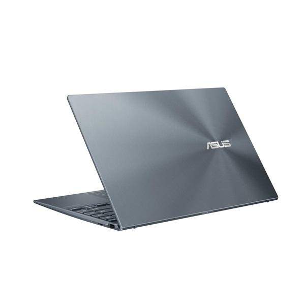 """ASUS ZenBook UX425EA 14"""" szürke laptop - 5"""