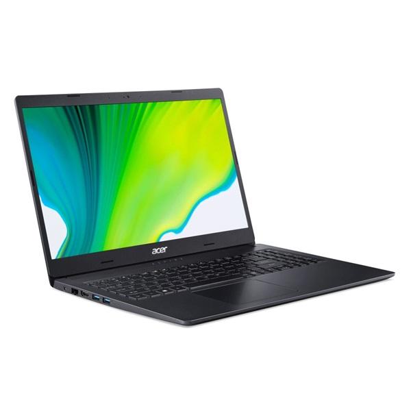 """Acer Aspire 3 A315-23G-R0UY laptop (15,6""""FHD/AMD Ryzen 3-3250U/R625 2GB/8GB RAM/1TB) - fekete - 4"""