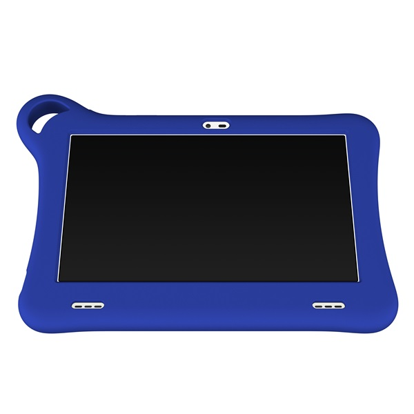 """Alcatel 8052 TKEE Kids 7"""" 16GB Wi-Fi tablet - 1"""
