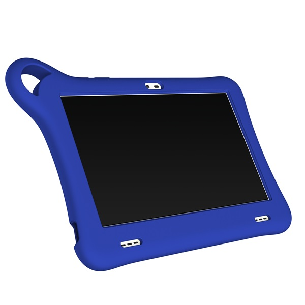 """Alcatel 8052 TKEE Kids 7"""" 16GB Wi-Fi tablet - 2"""