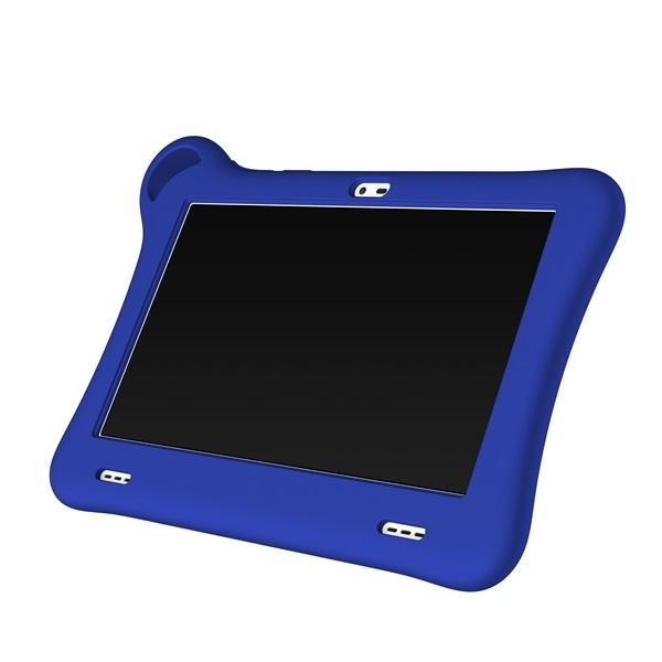 """Alcatel 8052 TKEE Kids 7"""" 16GB Wi-Fi tablet - 3"""