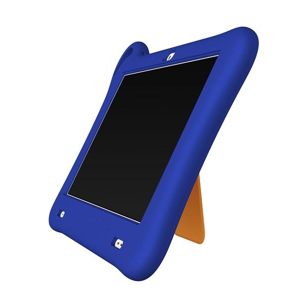 """Alcatel 8052 TKEE Kids 7"""" 16GB Wi-Fi tablet - 4"""