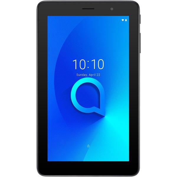 """Alcatel 9309X 1T 7"""" 16GB fekete Wi-Fi tablet - 1"""