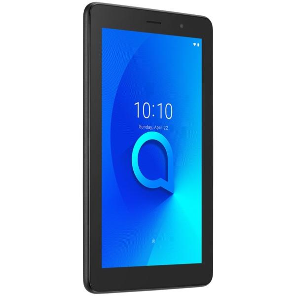 """Alcatel 9309X 1T 7"""" 16GB fekete Wi-Fi tablet - 2"""