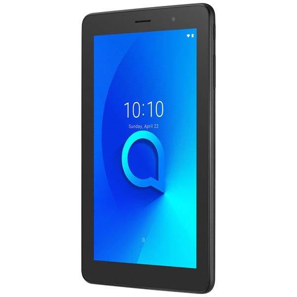 """Alcatel 9309X 1T 7"""" 16GB fekete Wi-Fi tablet - 3"""